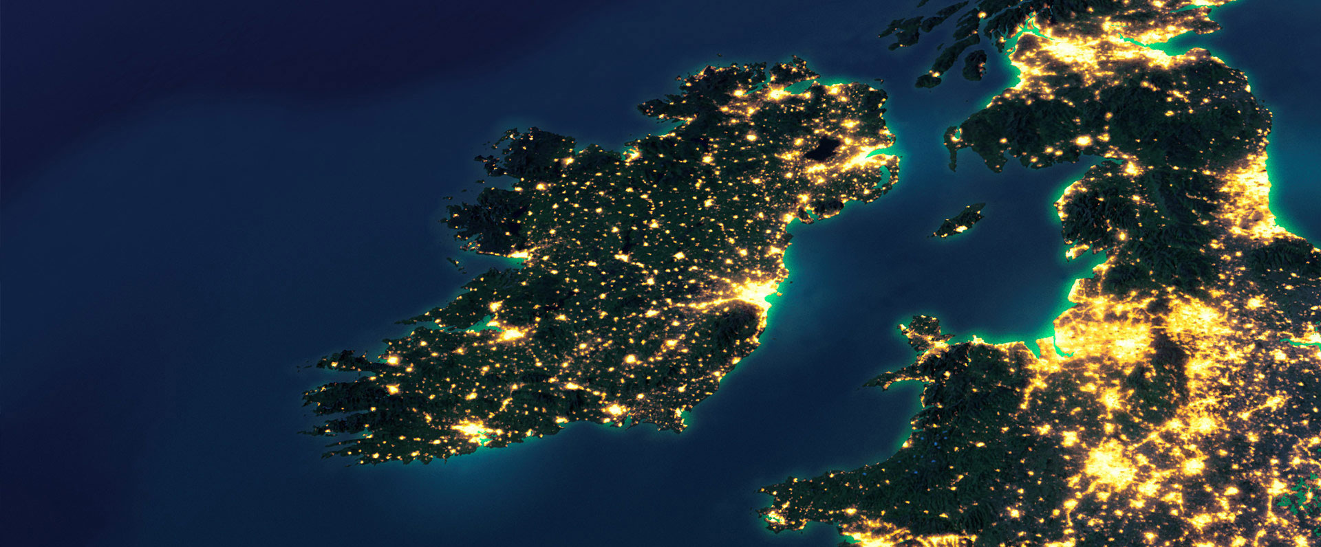 Gas and Electricity in Event of No Deal Brexit