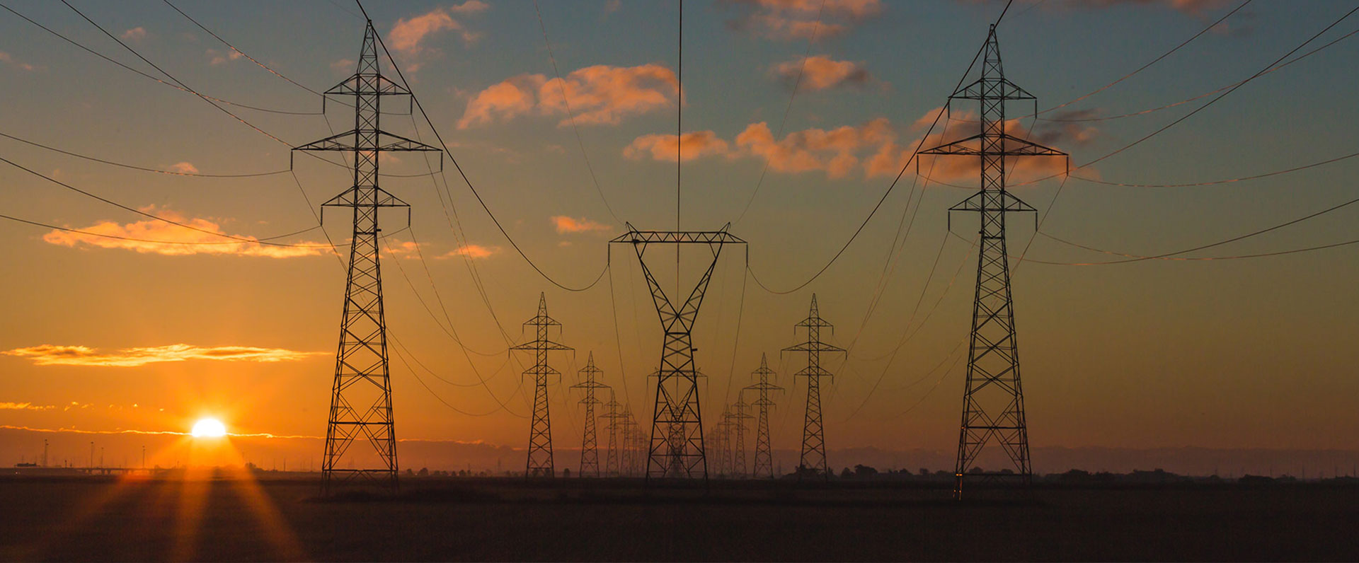 CRU Publishes Review of Energy Supplier Costs