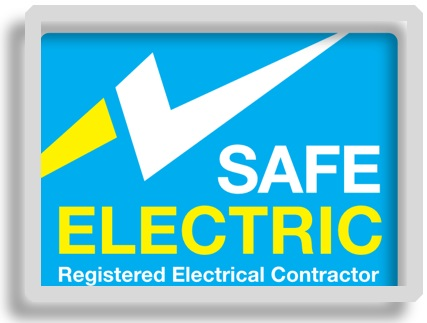 Wicklow man prosecuted and fined €2,345 for illegally undertaking designated electrical works